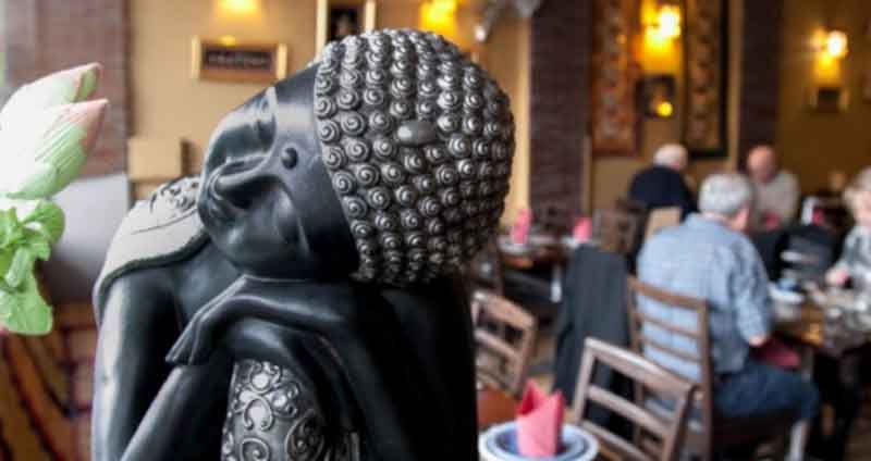 Thai-Lantern-Restaurant