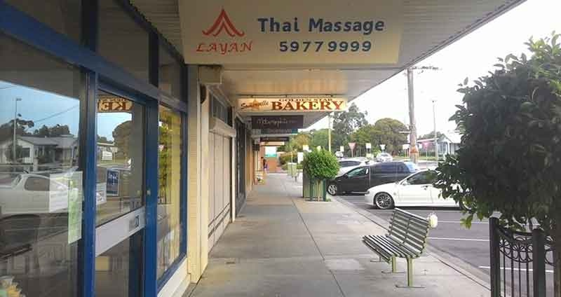 layan-thai-massage