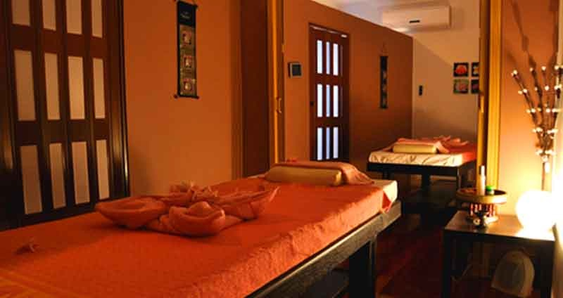 Chaba-Thai-Massage-and-Spa