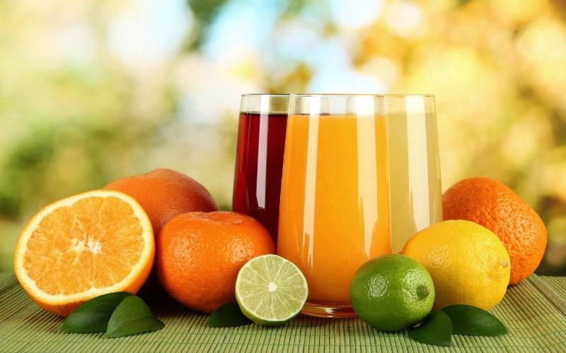 juice-fruit-wallpaper-1280x800