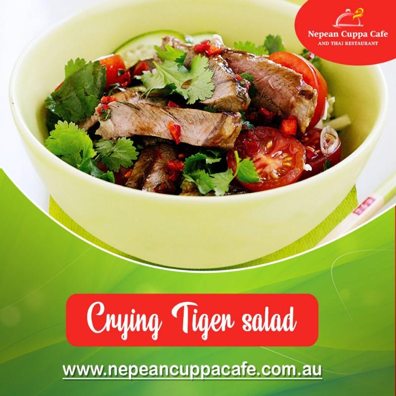 nepean-cuppa-thai-restaurant-2
